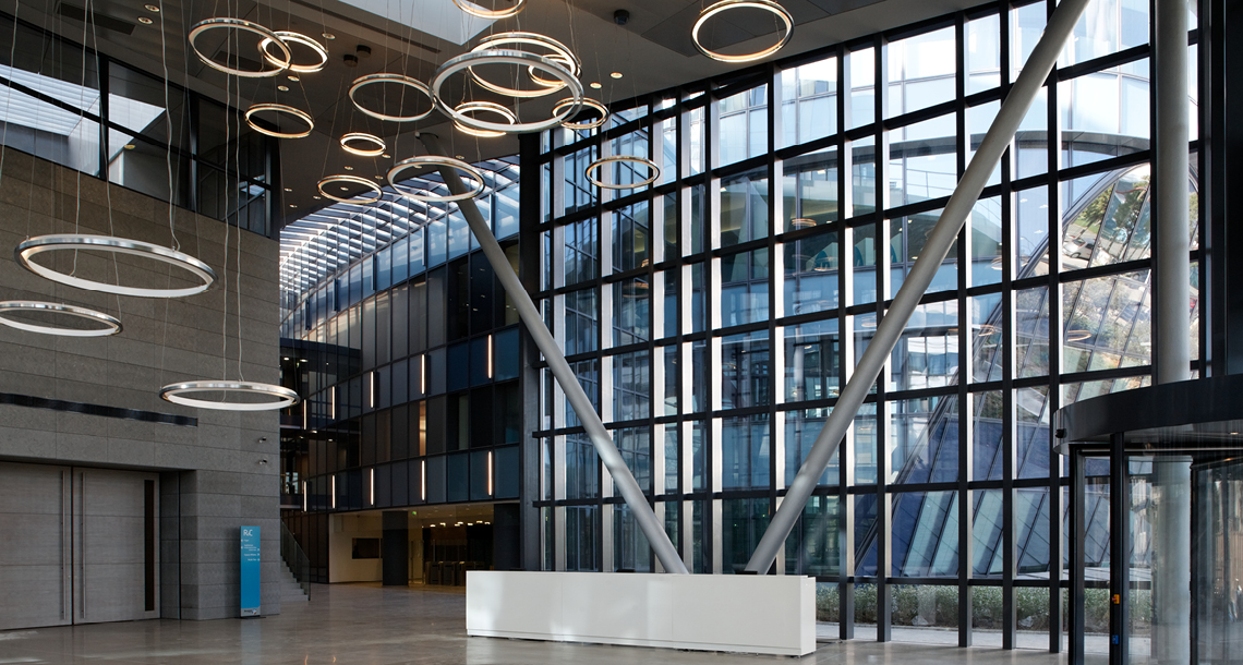 arquitectonicaInteriors_Bouygues-Telecom-Headquarters-EQWater-Paris