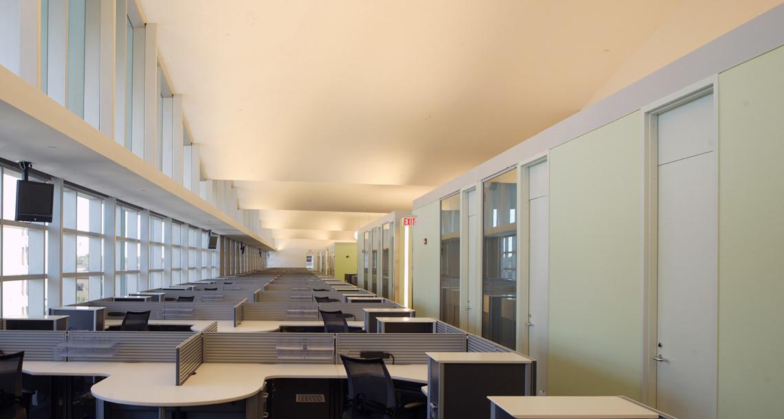 arquitectonicaInteriors_sarasota-herald-tribune-headquarters-sarasota