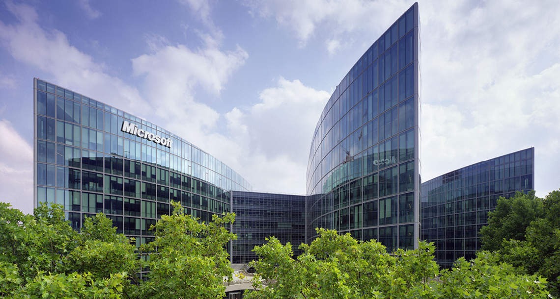 arquitectonica_Microsoft-Europe-Headquarters-Paris