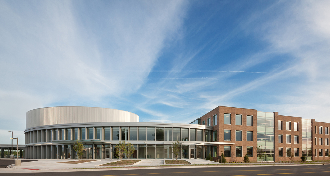 arquitectonica_whirlpool-headquarters-benton-harbor-michigan