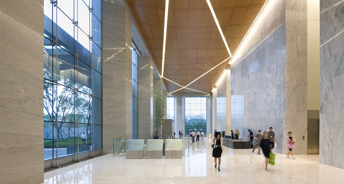 erquitectonicaInteriors_International-Finance-Center-Seoul